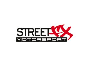 Street fx Motorsport logo
